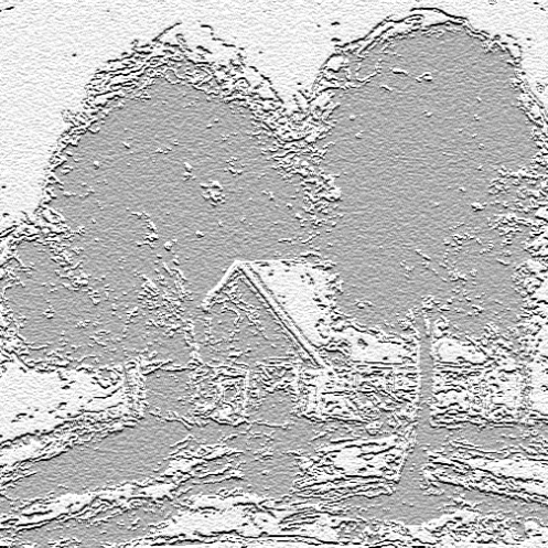 Riverhead 4 copy1