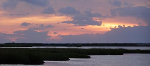 Sept sunrise 3