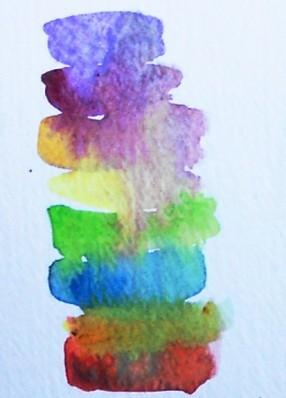 Art 3-10-2013C1