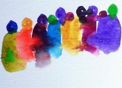 Art 3-10-2013C12