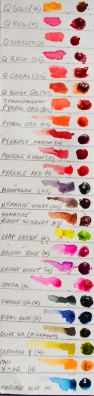 Paint Samples1