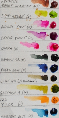 Paint Samples2