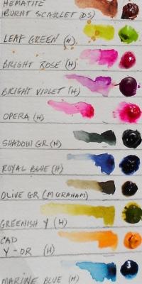 Paint Samples2