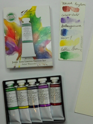New Paint Colors6