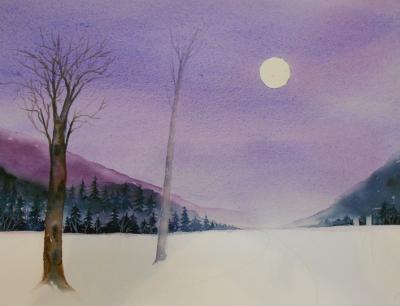 Silent Winter2