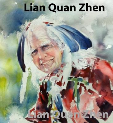 Lian Quan Zhen 8-8-2014  g