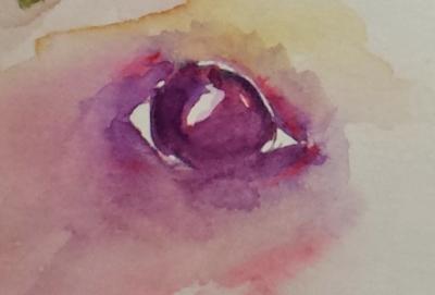 Art 1-2-2015 eye2