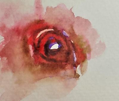 Art 1-2-2015 eye4