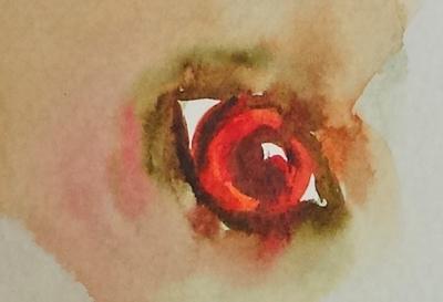 Art 1-2-2015 eye5