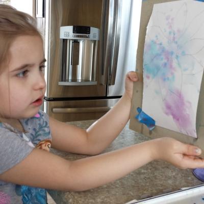 Bri Painting 4-2015B