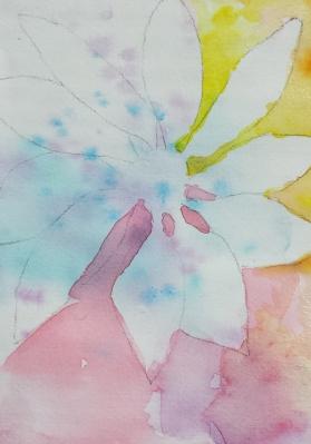 Bri Painting 4-2015C