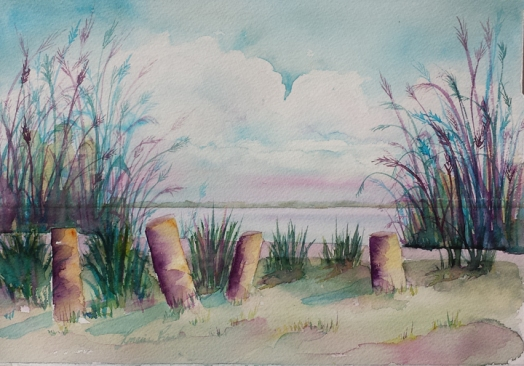 Mastic Beach 8-23-15a