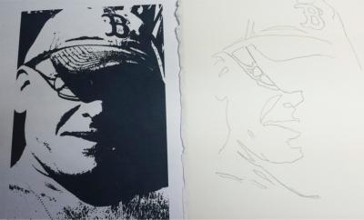 Bruce Facial Shapes1