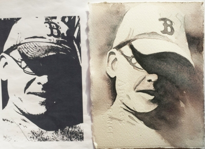 Bruce Facial Shapes2