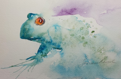 FROGS1_ 3-16