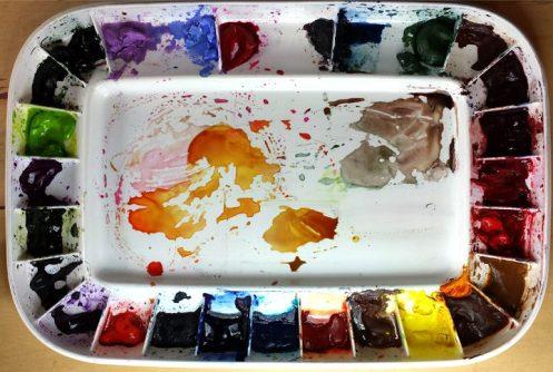 palette3