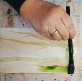 masking tape pt2a