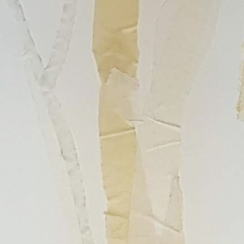 masking with tape 3